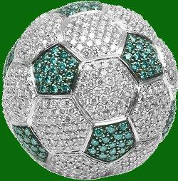 Bling Football